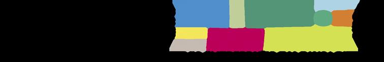 Membre de l'Union Nationale des Entreprises du Paysage