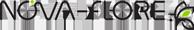 Logo Novaflore