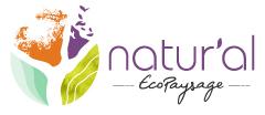 Natur'al